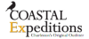 coastal expeditions logo_kayak