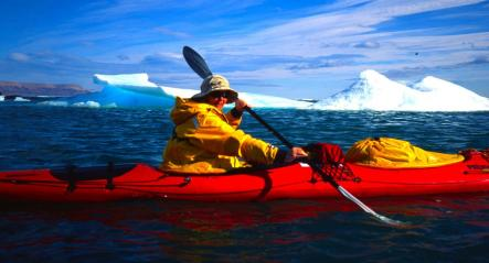 me kayak ice berg high res some crop zoom out color adj