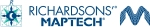 Richardsons_Maptech_logo