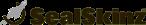 SEALSKINZ-logo